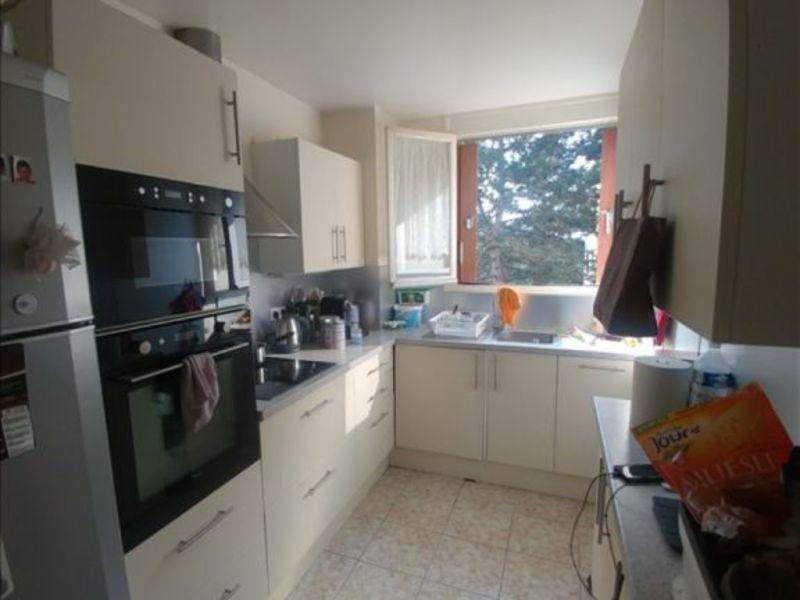 Vente appartement St brice sous foret 179000€ - Photo 3