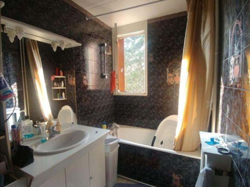 Vente appartement St brice sous foret 179000€ - Photo 6