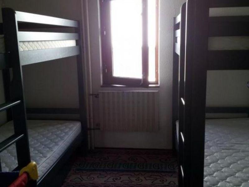 Sale apartment Bagneres de bigorre 107175€ - Picture 3