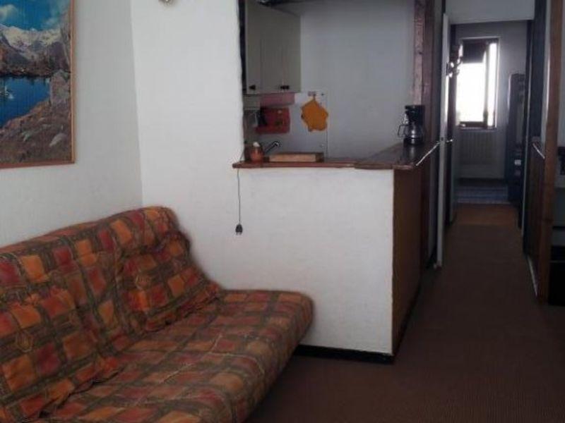 Sale apartment Bagneres de bigorre 107175€ - Picture 5