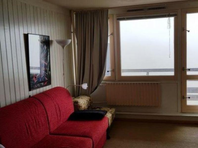 Sale apartment Bagneres de bigorre 107175€ - Picture 7