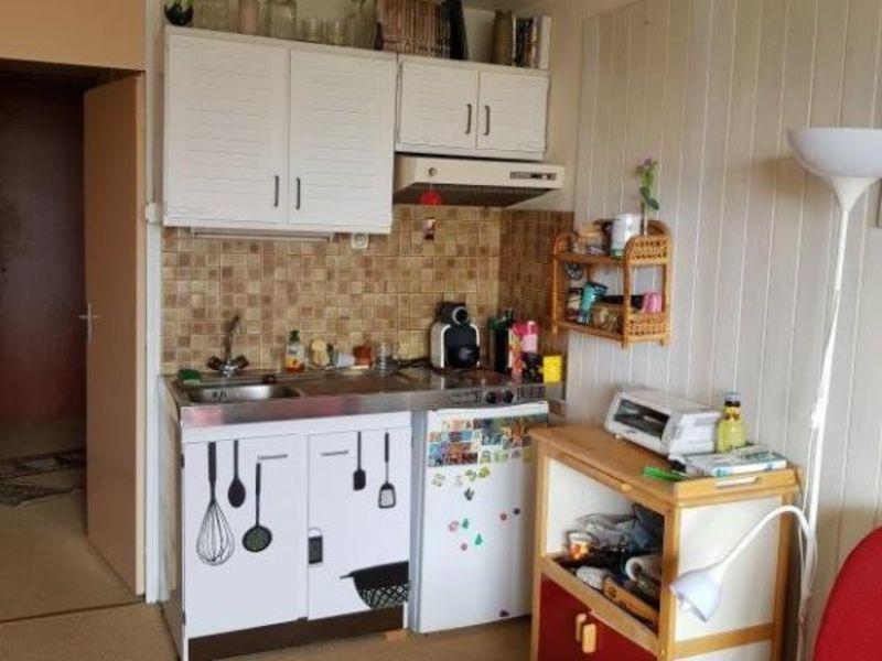 Sale apartment Bagneres de bigorre 107175€ - Picture 8