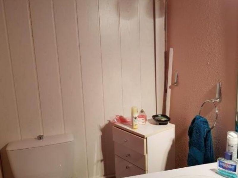 Sale apartment Bagneres de bigorre 107175€ - Picture 10