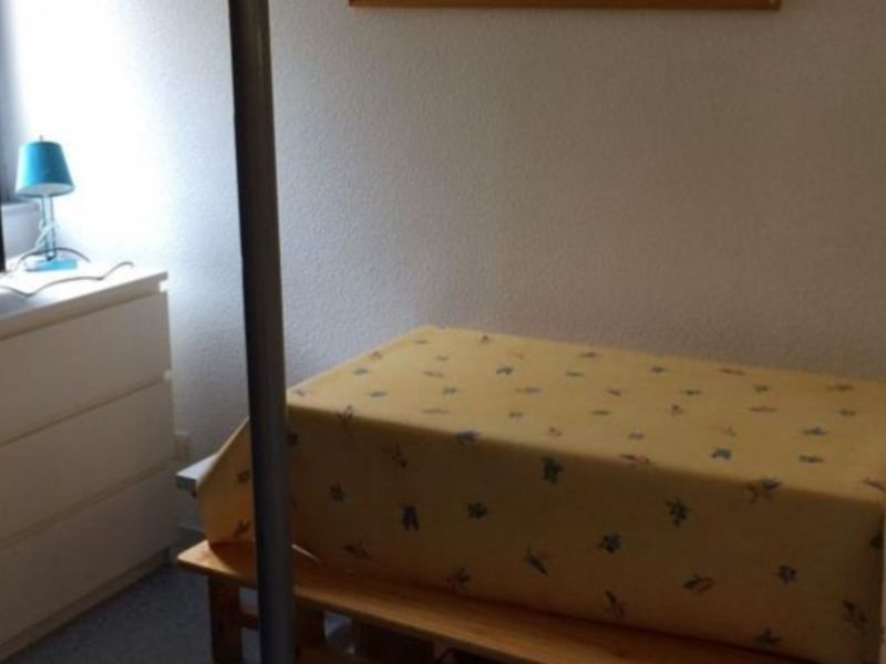 Vente appartement La mongie 49000€ - Photo 6