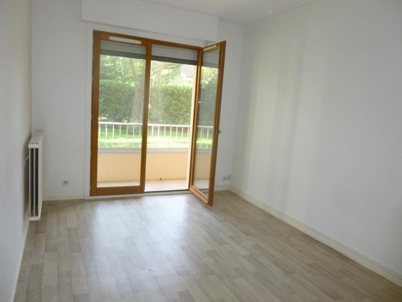 Vente appartement Toulouse 137 150€ - Photo 4
