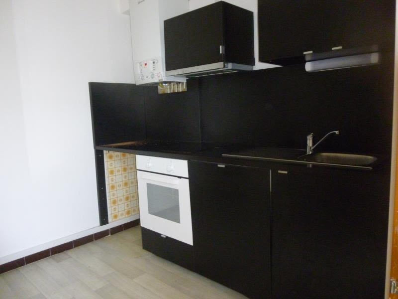 Vente appartement Toulouse 137 150€ - Photo 5
