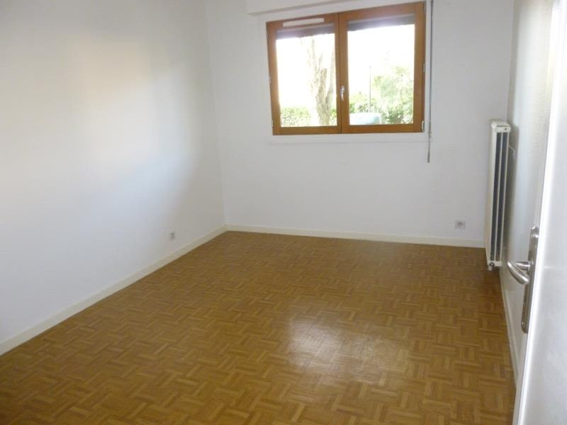 Vente appartement Toulouse 137 150€ - Photo 6