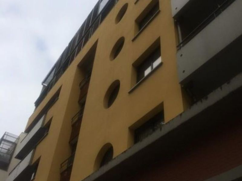Sale apartment Toulouse 198340€ - Picture 2