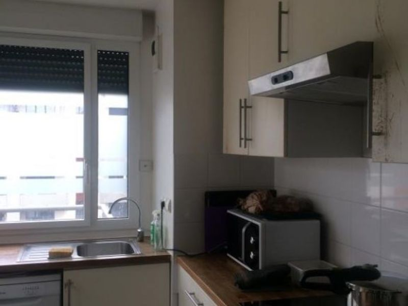 Sale apartment Toulouse 198340€ - Picture 3