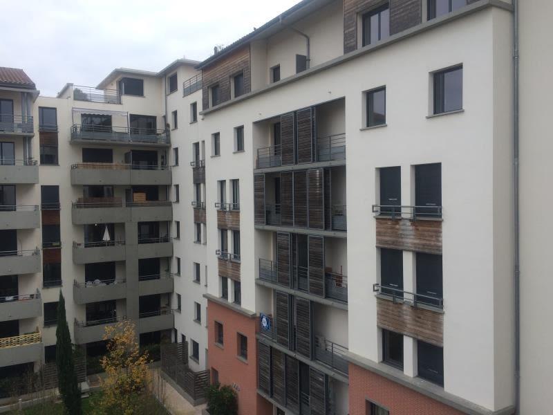 Sale apartment Toulouse 198340€ - Picture 4