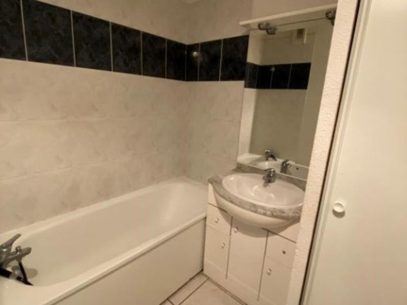Vente appartement Toulouse 159750€ - Photo 6
