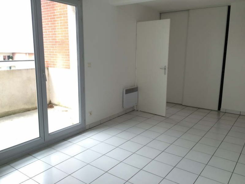 Rental apartment Toulouse 758€ CC - Picture 3