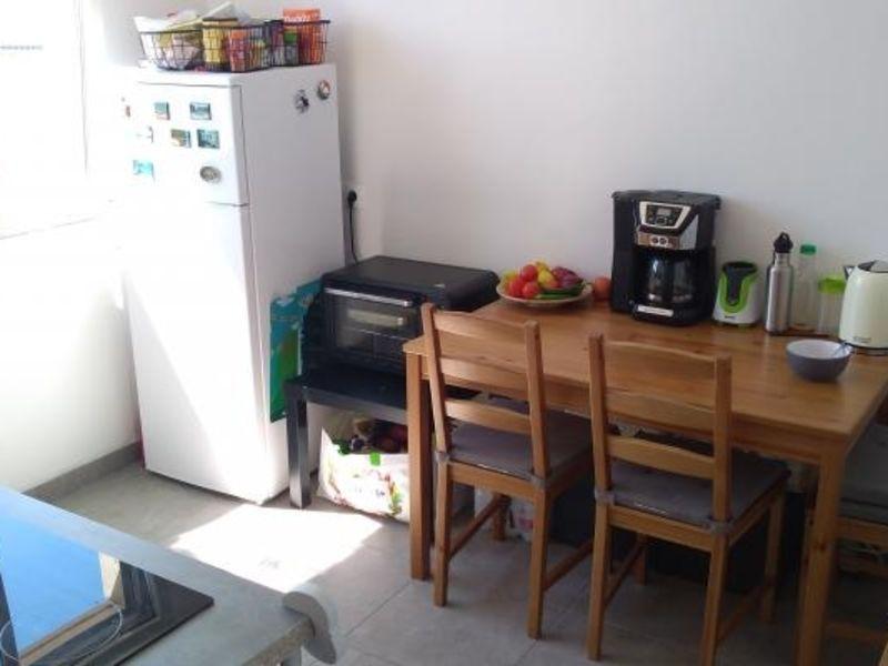 Rental apartment Poissy 912€ CC - Picture 6