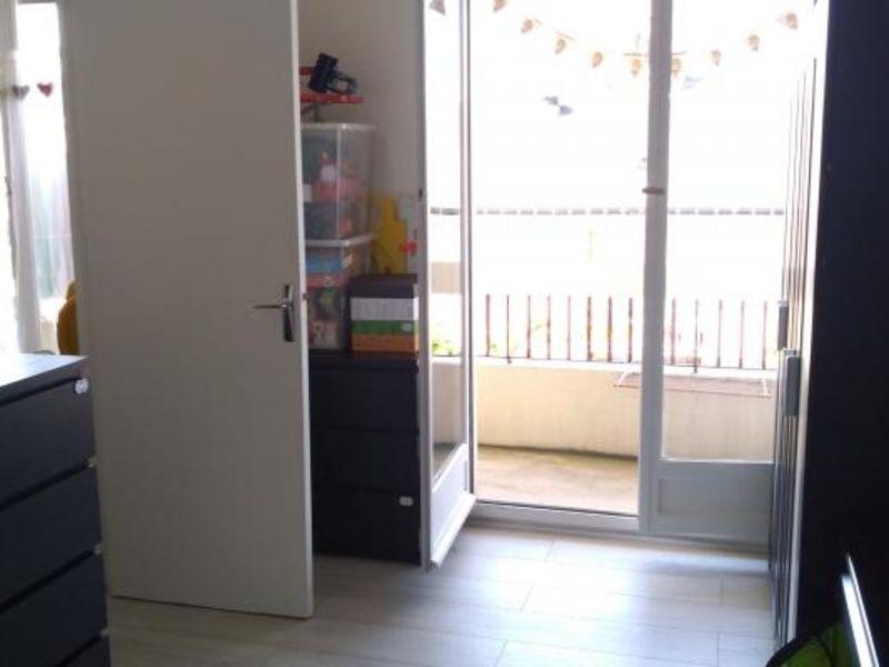 Rental apartment Poissy 912€ CC - Picture 10