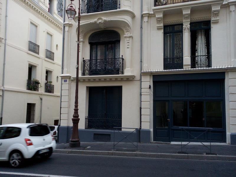 Vente immeuble Beziers 590000€ - Photo 2