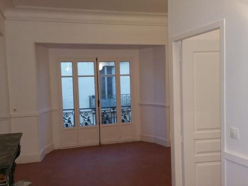 Vente immeuble Beziers 590000€ - Photo 6