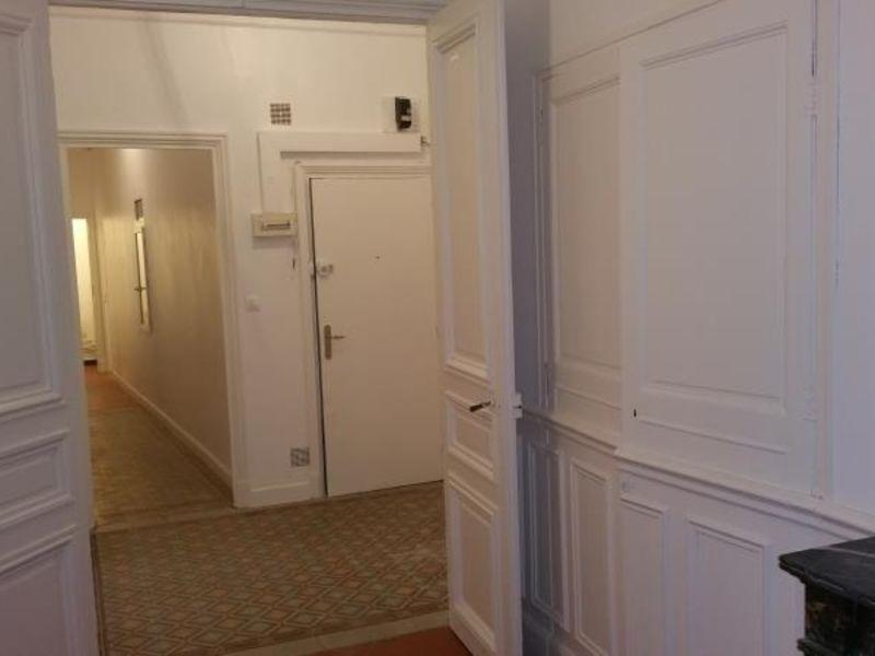 Vente immeuble Beziers 590000€ - Photo 10