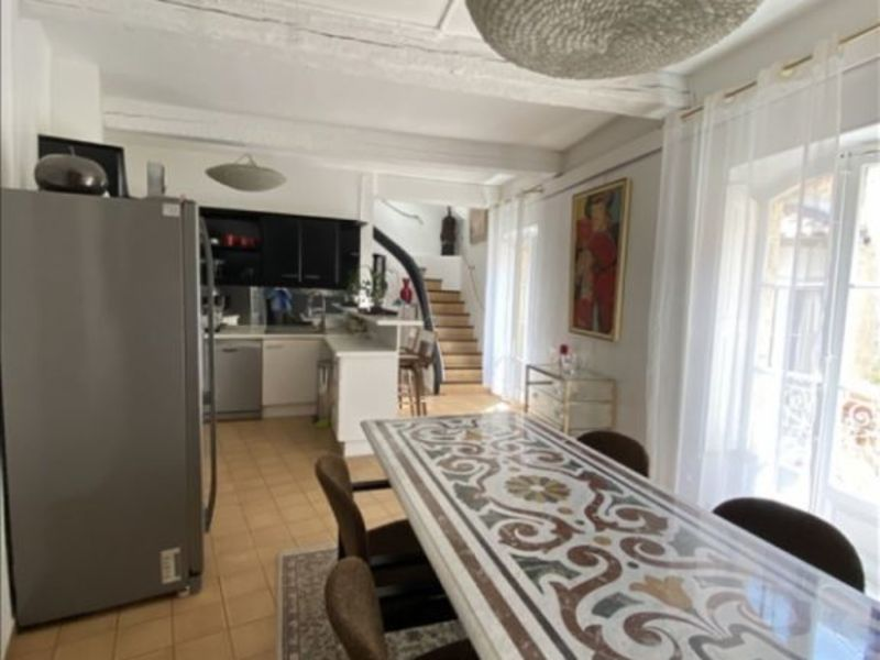 Sale apartment Beziers 395 000€ - Picture 3