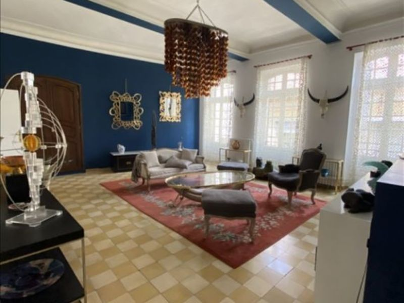 Sale apartment Beziers 395 000€ - Picture 4