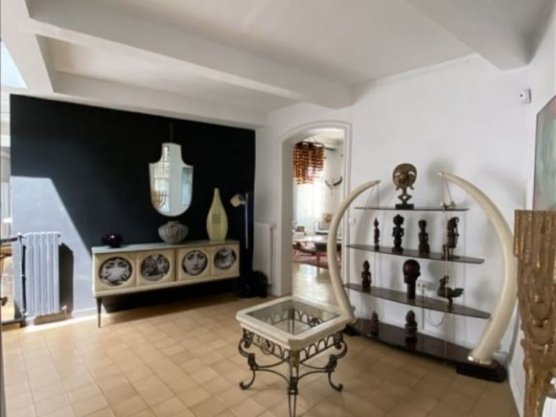 Sale apartment Beziers 395 000€ - Picture 5