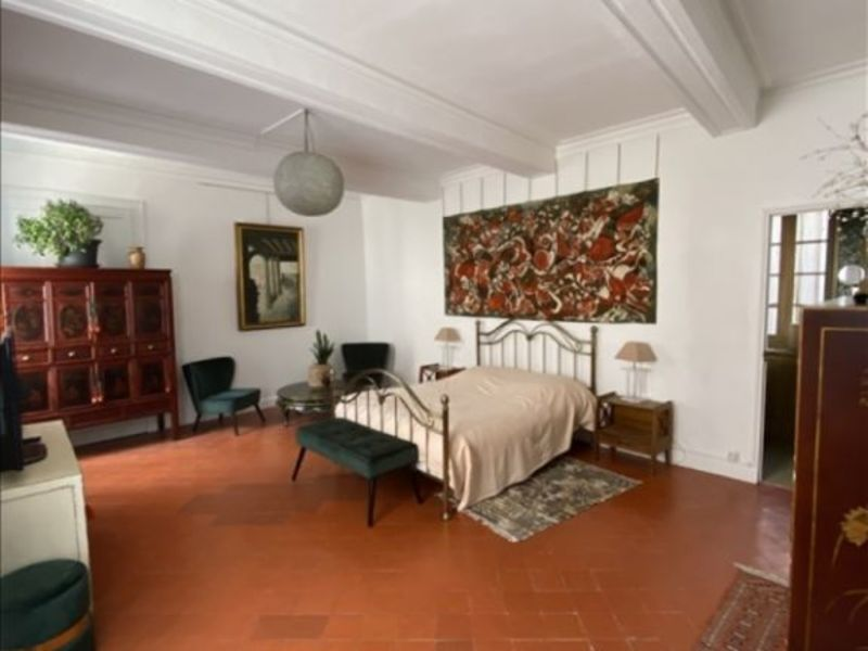 Sale apartment Beziers 395 000€ - Picture 6