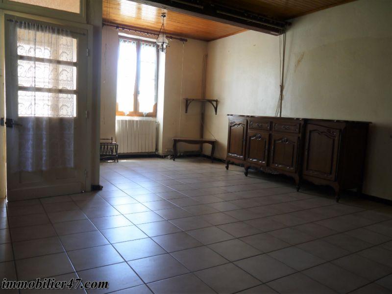 Sale house / villa Prayssas 159500€ - Picture 6