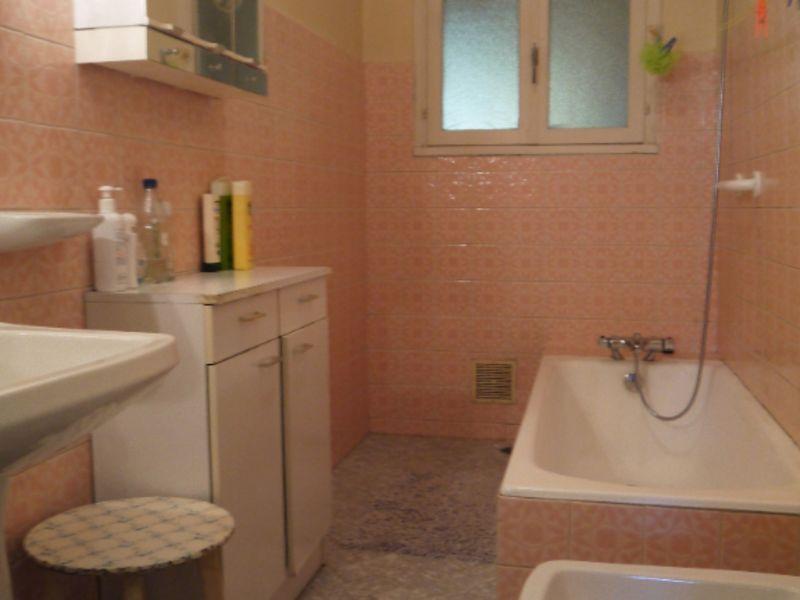 Sale house / villa Prayssas 159500€ - Picture 11