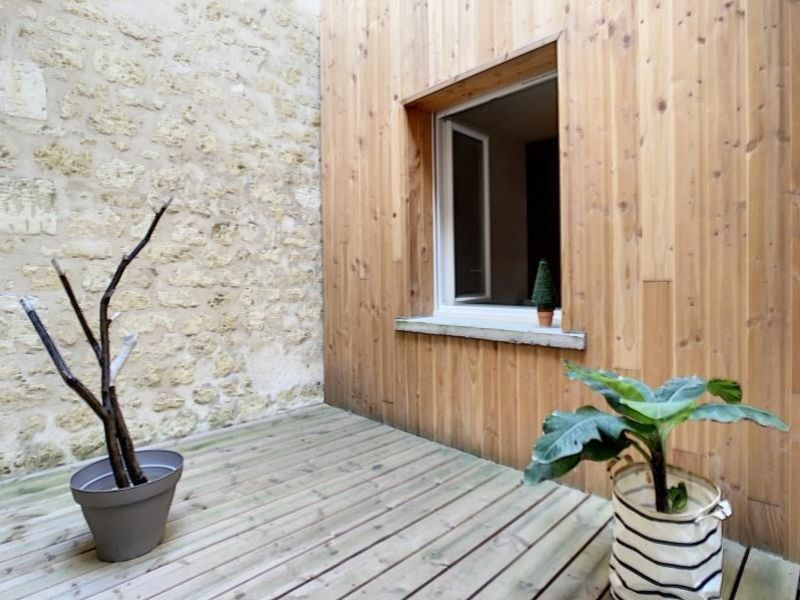 Sale apartment Bordeaux 780 000€ - Picture 8
