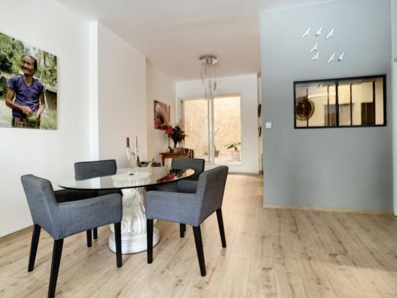 Sale apartment Bordeaux 780 000€ - Picture 9