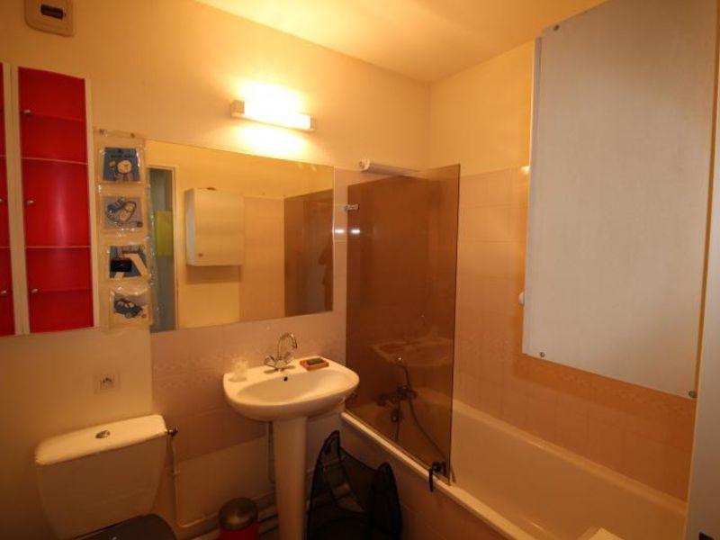 Rental apartment Bordeaux cauderan 610€ CC - Picture 3
