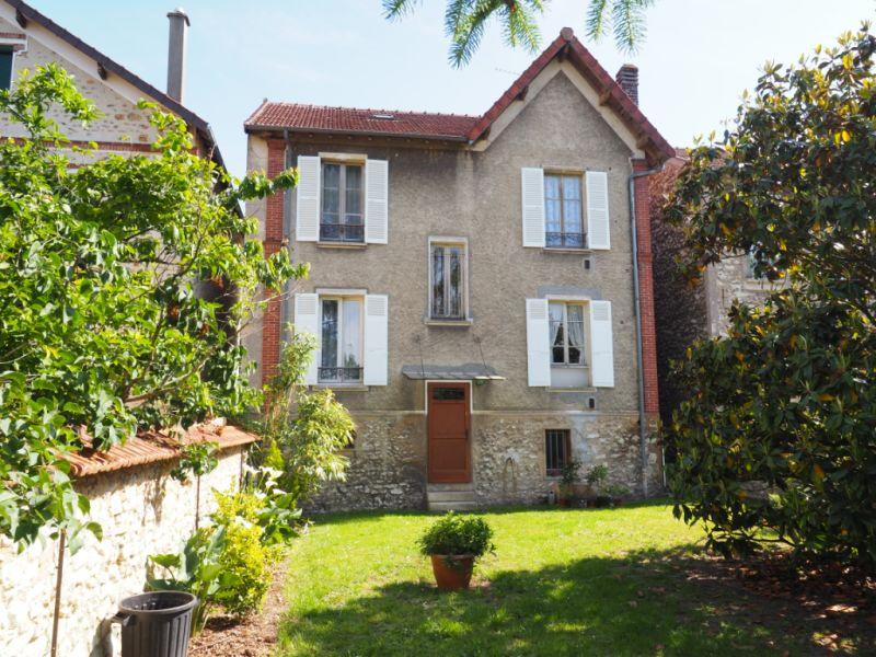Vente maison / villa Melun 337750€ - Photo 1