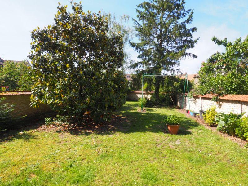 Vente maison / villa Melun 337750€ - Photo 2