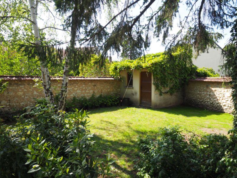 Vente maison / villa Melun 337750€ - Photo 3