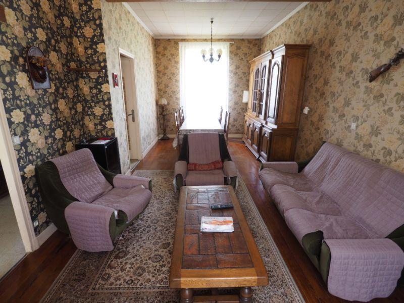 Vente maison / villa Melun 337750€ - Photo 4