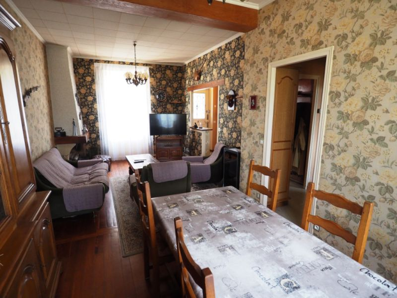 Vente maison / villa Melun 337750€ - Photo 5