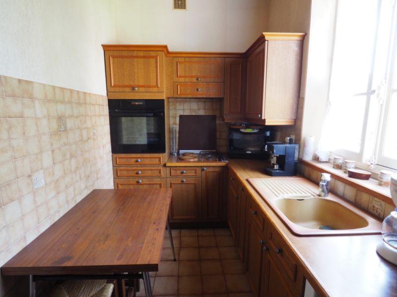 Vente maison / villa Melun 337750€ - Photo 6