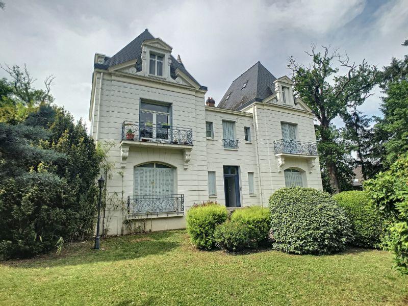 Vente appartement Dammarie les lys 87000€ - Photo 1