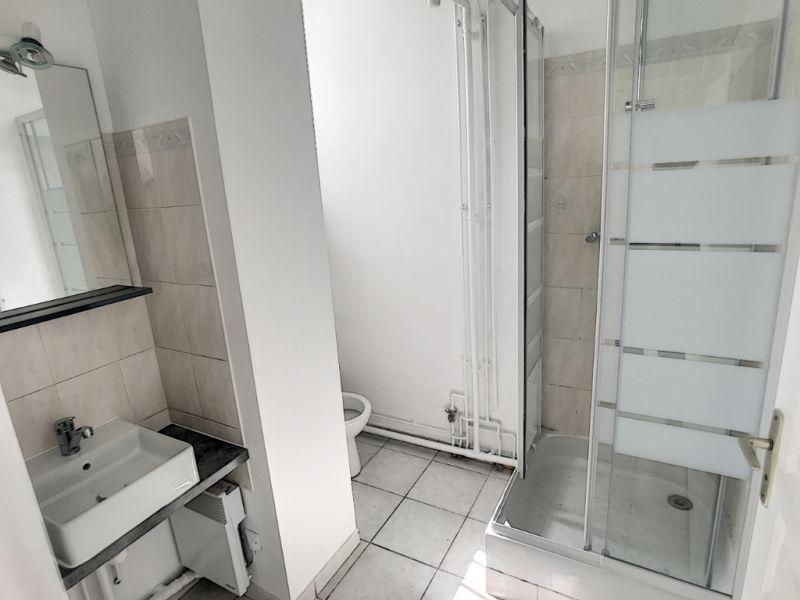 Vente appartement Dammarie les lys 87000€ - Photo 4
