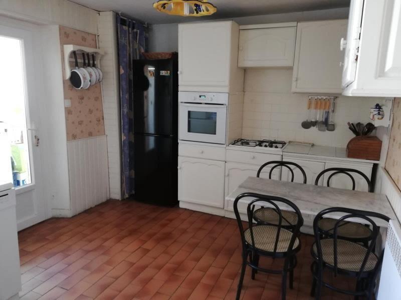 Vente maison / villa Auneau 145000€ - Photo 6