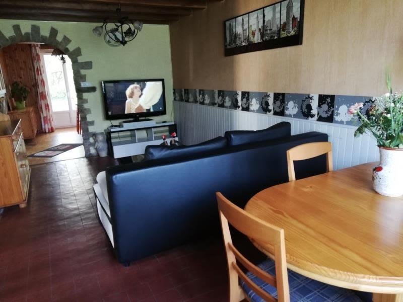 Vente maison / villa Auneau 145000€ - Photo 7