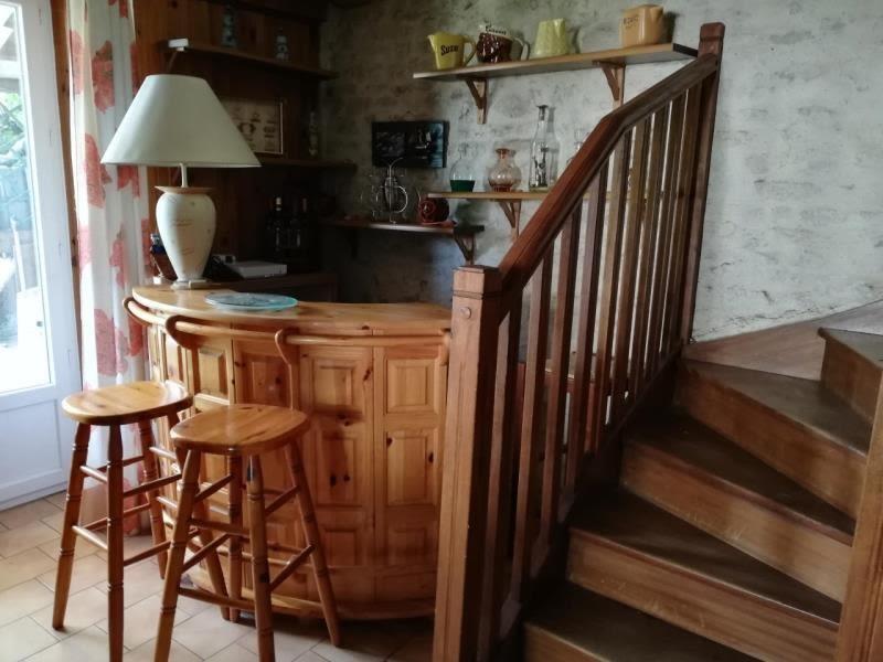 Vente maison / villa Auneau 145000€ - Photo 8