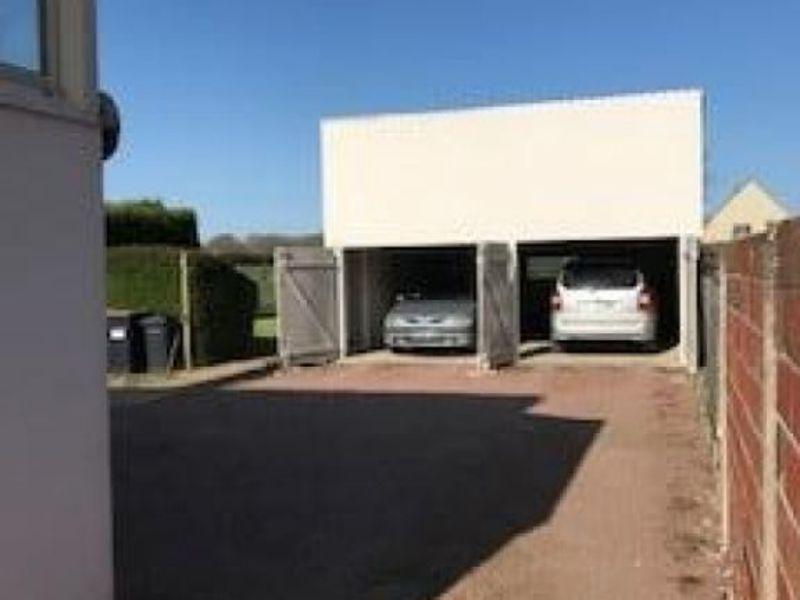 Sale house / villa Dourdan 187000€ - Picture 2