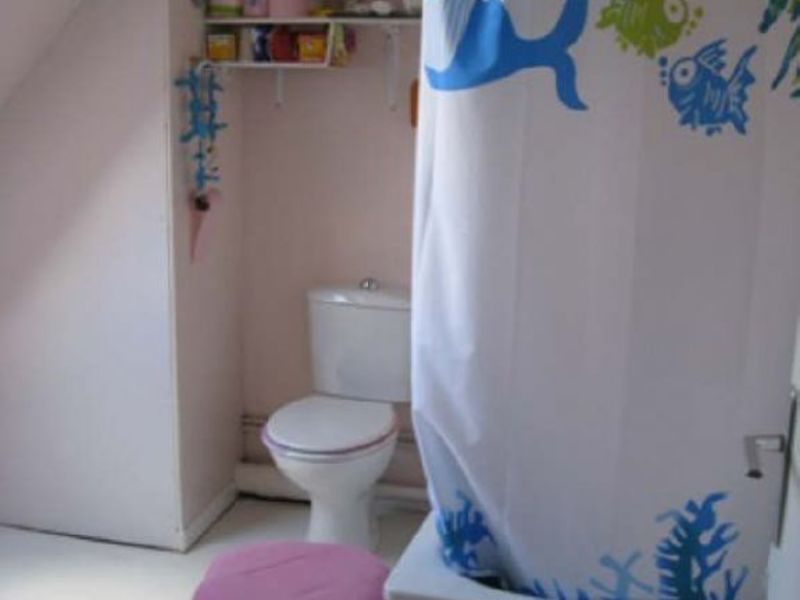 Location appartement Arras 350€ CC - Photo 5
