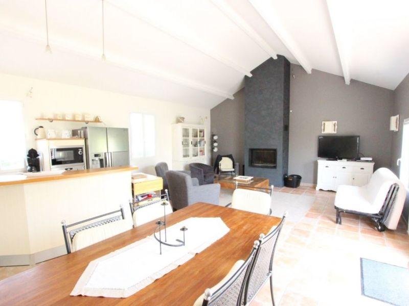 Vente maison / villa Noirmoutier en l ile 360000€ - Photo 2