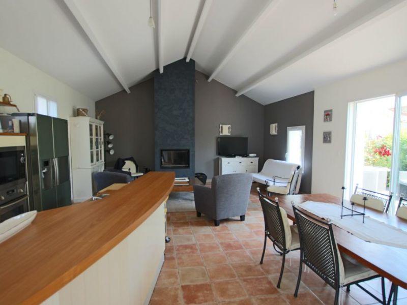 Vente maison / villa Noirmoutier en l ile 360000€ - Photo 3