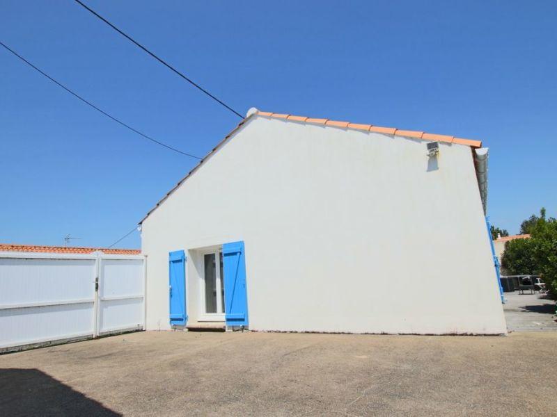 Vente maison / villa Noirmoutier en l ile 360000€ - Photo 7