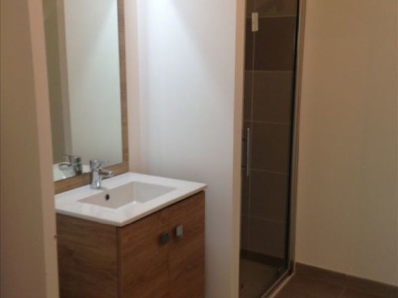 Location appartement Fleury sur orne 415€ CC - Photo 4