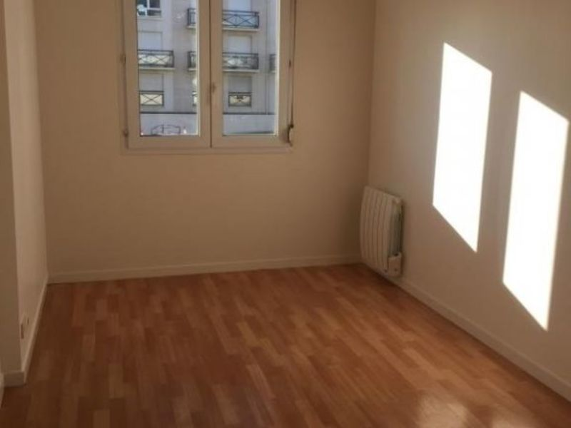 Location appartement Caen 490€ CC - Photo 6