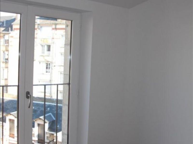 Vente appartement Poitiers 128000€ - Photo 6