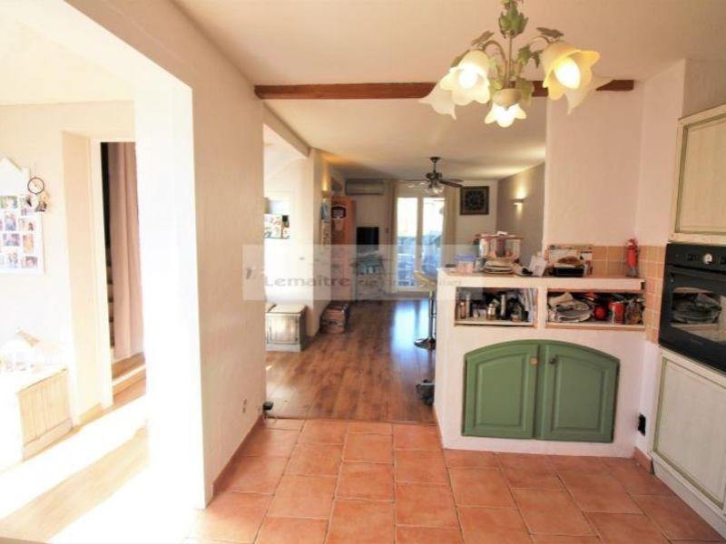 Vente maison / villa Le tignet 275000€ - Photo 10